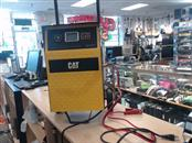 CAT Battery/Charger CBC40EW